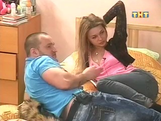 http://cs513110.vk.me/u198366585/video/l_28a2be8e.jpg