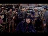 Джанго / Django (1966, Италия, Испания. Жанры: вестерн) В ролях: Франко Неро и др.