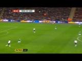 Товарищеский матч 2013 / Англия – Германия 1